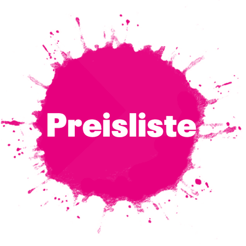 button_preisliste.png